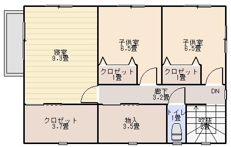 パントリー2階.jpg