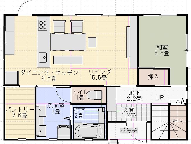パントリー1階.jpg